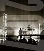 """SUGIYAMA,KIYOTAKA The open air live """"High & High 2017"""""""
