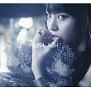 ASH(DVD付)
