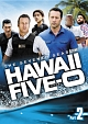 Hawaii Five-0 シーズン7 DVD-BOX Part2
