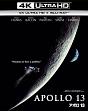 アポロ13 [4K ULTRA HD+Blu-rayセット]