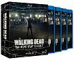 ウォーキング・デッド7 Blu-ray BOX2