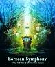 Eorzean Symphony:FINAL FANTASY XIV Orchestral Album(ブルーレイ・オーディオ)