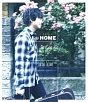 I'm HOME -Deluxe Edition-(BD付)