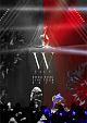 KODA KUMI LIVE TOUR 2017 -W FACE-