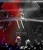 KODA KUMI LIVE TOUR 2017 -W FACE-(通常盤)