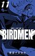 BIRDMEN (11)