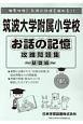 筑波大学付属小学校お話の記憶攻略問題集~基礎編~