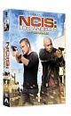 ロサンゼルス潜入捜査班 〜NCIS:Los Angeles シーズン4 DVD-BOX Part1