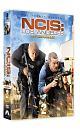 ロサンゼルス潜入捜査班 ~NCIS:Los Angeles シーズン4 DVD-BOX Part2