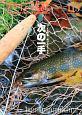 """フライの雑誌 2017-2018冬春 特集:釣り人エッセイ〈次の一手〉 各界で活躍中の個性派釣り人に聞きました。あなたの""""次の一手""""はなんですか。 A MAGAZINE FOR FLY FISHER(113)"""