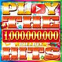 PLAY THE BILLION HITS