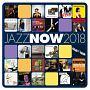 ジャズ・ナウ2018