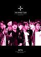 2017 BTS LIVE TRILOGY EPISODE III THE WINGS TOUR ~JAPAN EDITION~