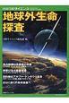 地球外生命探査、最新の研究成果!