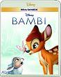 バンビ MovieNEX(Blu-ray&DVD)