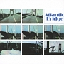 ATLANTIC BRIDGE (RE-MASTERED&EXPANDED EDITION)