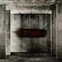 Timer(LIMITED EDITION盤)(DVD付)