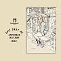 Manhattan Records presents 2017 BEST OF JAPANESE HIP HOP MIX