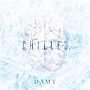 chilled.(A)(DVD付)