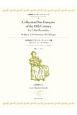 18世紀のフランス・デュエット集 2本のアルト・リコーダーのための 山岡重治リコーダーレパートリーズ