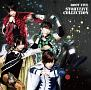 ROOT FIVE STORYLIVE COLLECTION(A)(DVD付)