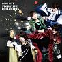 ROOT FIVE STORYLIVE COLLECTION(C)(DVD付)