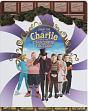 チャーリーとチョコレート工場 スチールブック仕様