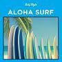 SURF STYLE -ALOHA-