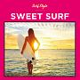 SURF STYLE -SWEET-