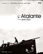 アタラント号 4Kレストア版