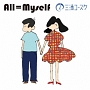 All=Myself