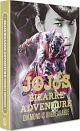 ジョジョの奇妙な冒険 ダイヤモンドは砕けない 第一章 コレクターズ・エディション