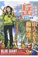 岳 (4)