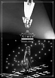 "Aimer Live in 武道館 ""blanc et noir""(通常盤)"