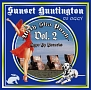SUNSET HUNTINGTON -With Ska Punk- VOL.2