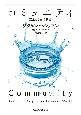 コミュニティ 安全と自由の戦場