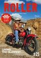 ROLLER magazine (25)