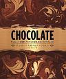 CHOCOLATE チョコレートの歴史、カカオ豆の種類、味わい方とその