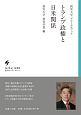 トランプ政権と日米関係