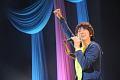 "Wataru Hatano LIVE Tour 2017 ""LIVE CARAVAN"""