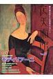 花美術館 特集:モディリアーニ 美の創作者たちの英気を人びとへ(57)