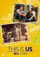 THIS IS US/ディス・イズ・アス 36歳、これから vol.3
