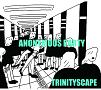 Anonymous Party