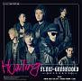 Howling(DVD付)