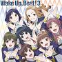 Wake Up, Best!3(BD付)