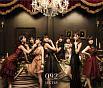 092(D)(DVD付)
