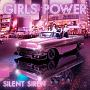 GIRLS POWER(DVD付)