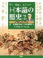 見て読んでよくわかる! 日本語の歴史 鎌倉時代から江戸時代 武士の言葉から庶民の言葉へ (2)