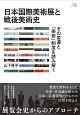 日本国際美術展と戦後美術史 その変遷と「美術」制度を読み解く