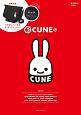 CUNE(R)